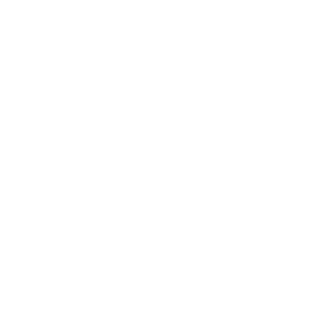 medicalalert.org